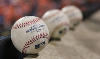 3 Easy Ways to Win Money on Baseball betting
