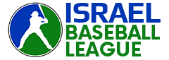 Israel Baseball Betting League