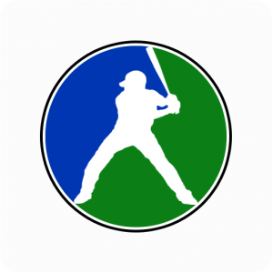 cropped FaviconIsraelBaseballLeague 300x300 - cropped-FaviconIsraelBaseballLeague.png