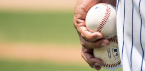 Best Guides for Odds in Baseball betting 300x147 - Best Guides for Odds in Baseball betting
